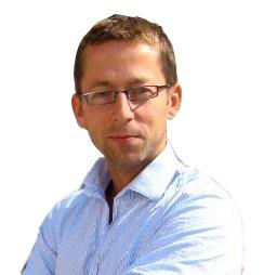 Rafal Chomik