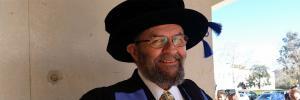 Richard Arthur, CEPAR