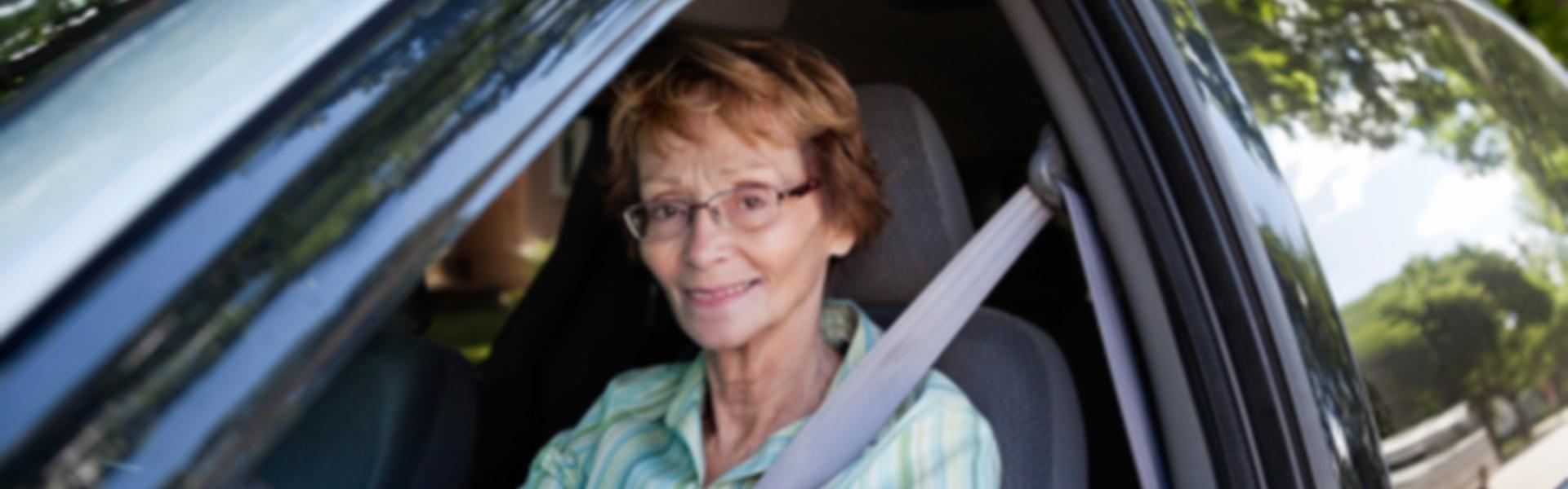 Woman driving in car.jpg