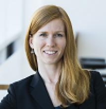 Katja Hanewald