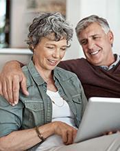 Cepar - Retirement Decisions