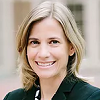 Professor Julie Agnew